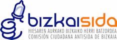 Hiesaren Aurkako Bizkaiko Herri Batzordea