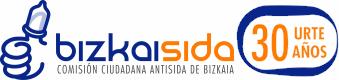 Comision Ciudadana Antisida Bizkaia